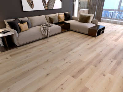 Durable structure vinyl flooring in a variety of colors on sale