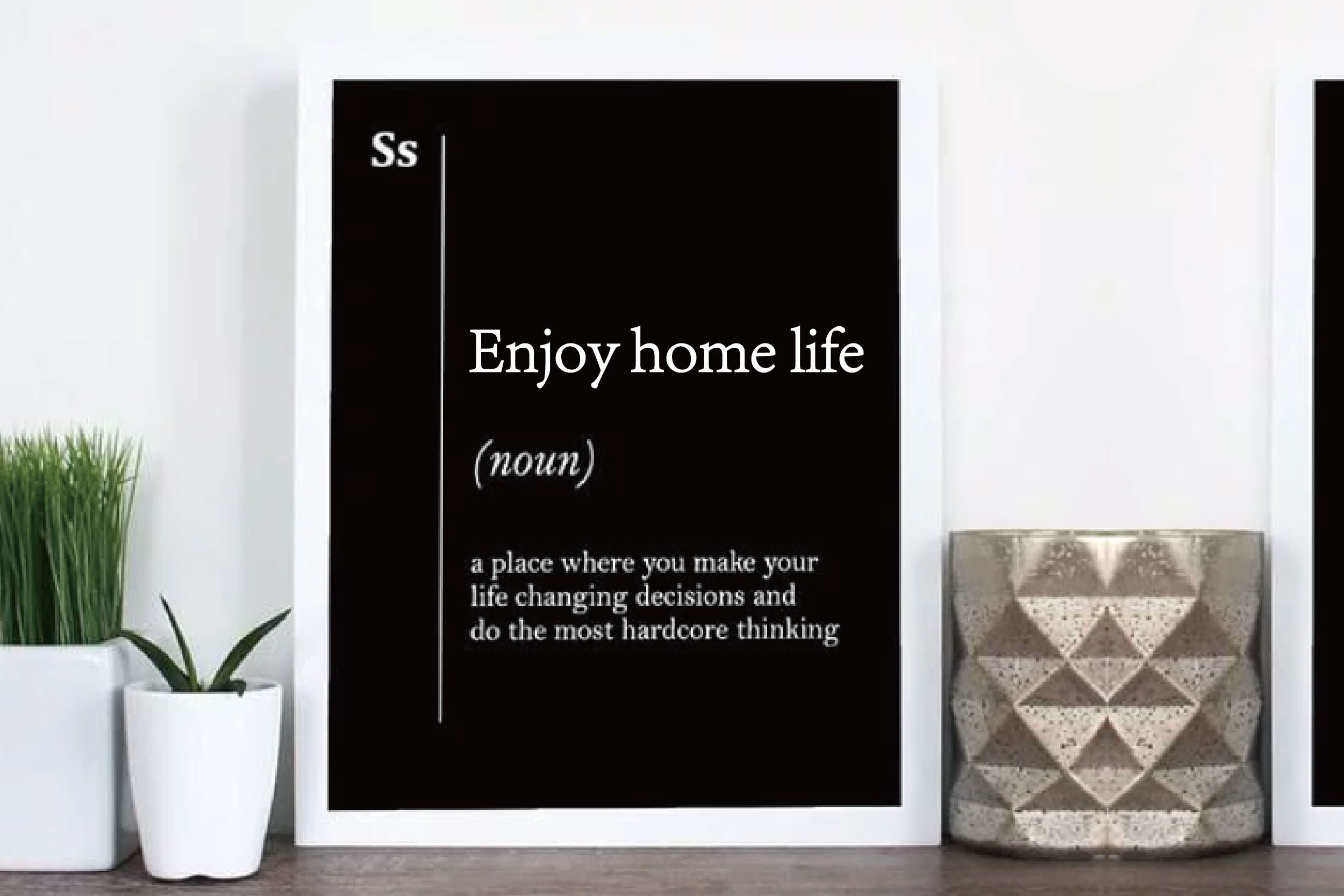 Enjoy the perfect home life experience, get comfortable enjoyment!
